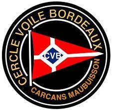 Cercle de la Voile de Bordeaux – Carcans Maubuisson