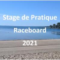 Stage Raceboard au CVBCM